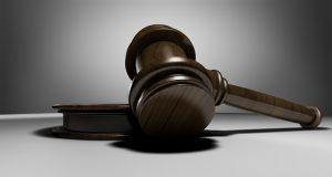 הסדר טיעון במשפט הפלילי